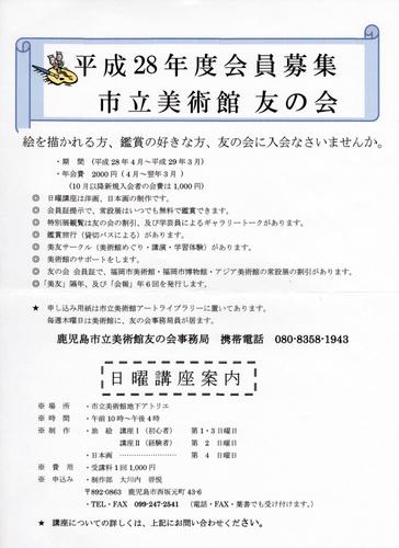 06 001-1.jpg